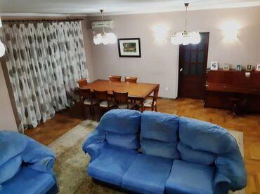 продажа комнат в Кыргызстан: Продается квартира: 4 комнаты, 147 кв. м