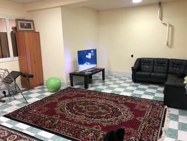 купить здание под офис в Кыргызстан: Продаю помещение под офис 140м2    В центре города Второй этаж Удобное