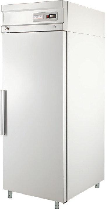 шредеры agent в Кыргызстан: Шкаф холодильный POLAIR CM105-SТемпературный режимот 0 до 6