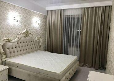 Сдается квартира: 2 комнаты, 100 кв. м, Джал