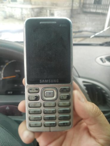 Samsung-s-4 - Кыргызстан: Продаю