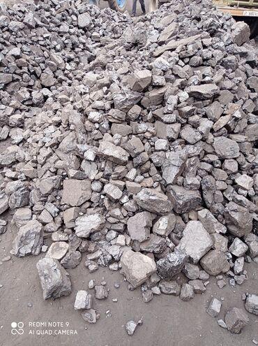 Уголь Каражар крупно камковой доставка