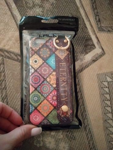 бачок для унитаза в Азербайджан: Kabura dla selfi. iphone 6s