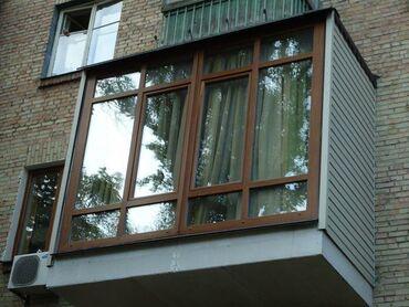 216 объявлений: Ремонт под ключ | Дома, Балконы | Больше 6 лет опыта