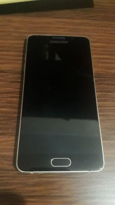 Samsung galaxy j7 2016 цена - Кыргызстан: Продаю samsung galaxy a5-2016  цвет gold, память 16гг, тач работает