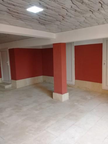 Bakı şəhərində Satış Evlər : 3 otaqlı- şəkil 4