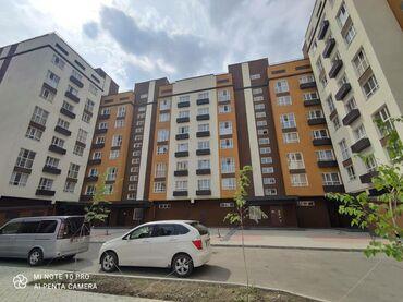 купить трактор бу в Кыргызстан: Продается квартира: Элитка, Тунгуч, 1 комната, 37 кв. м
