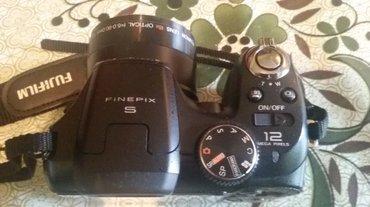 Zaqatala şəhərində Barter var. Forokamera. Fujifilm finepix. 12 meqapiksel cekir. 18 defe- şəkil 3