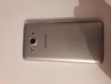 Samsung-galaxy-core-2 - Азербайджан: Б/у Samsung Galaxy J2 Core 8 ГБ Серый
