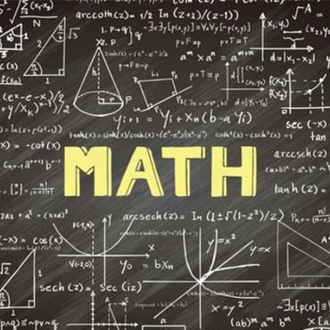 репетитор математики в Кыргызстан: Репетитор по математике! ✓( WhatsApp)