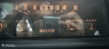 Москвич - Кыргызстан: Москвич 1991 | 41000 км