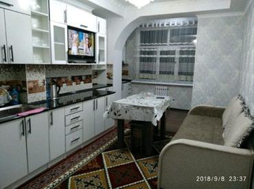 СДАЕТСЯ КВАРТИРА ДЕНЬ НОЧЬ СУТКИ В ЦЕНТРЕ ГОРОДА ПО СУТОЧНО! в Бишкек