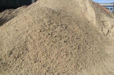 Песок в Кыргызстан: Песок,песок,песок,песок, песок Для штукатурки и кладки мытый сеянный