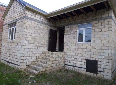 audi a8 4 tdi - Azərbaycan: Satış Ev 90 kv. m, 4 otaqlı