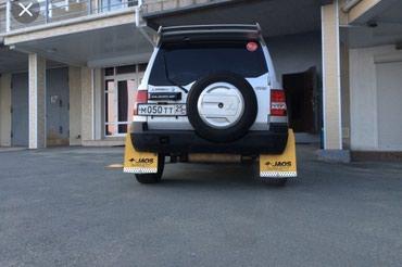 БРЫЗГОВИКИ НА ВСЕ АВТО В НАЛИЧИИ И ПОД в Бишкек