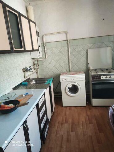Сдается квартира: 2 комнаты, 100 кв. м, Лебединовка