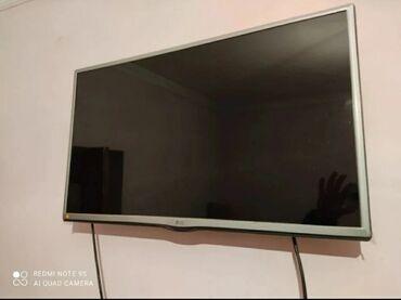 - Azərbaycan: Televizor temiri ustasi . Cibinize uygun qiymetle temir edirik siniq