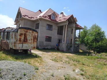 Продам Дома от собственника: 350 кв. м, 7 комнат