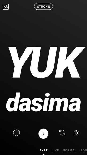 """Bakı şəhərində """"Rahat Yuk Dasima"""" teklif edir.."""