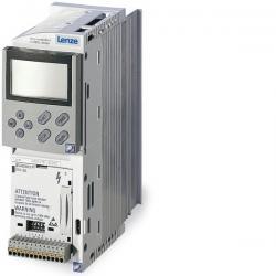инверторы для солнечных батарей 16000 в Кыргызстан: Векторные преобразователи частоты Lenze 8200 ГЕРМАНИЯНОВЫЕ В