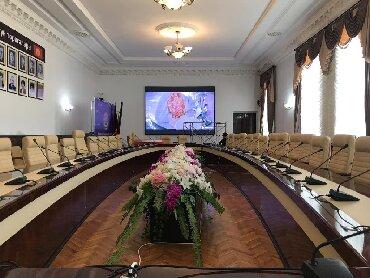 требуется торговый представитель в Кыргызстан: Led экран Лед экран и бегущие строки:*изготовление и установка LED