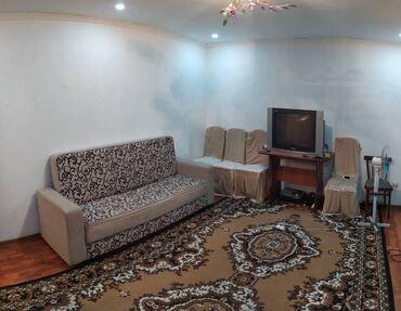 общежитие в бишкеке для студентов in Кыргызстан | ДРУГИЕ СПЕЦИАЛЬНОСТИ: Общежитие и гостиничного типа, 3 комнаты, 50 кв. м Без мебели