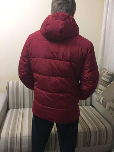 Продаю новую фирменную куртку, в Бишкек