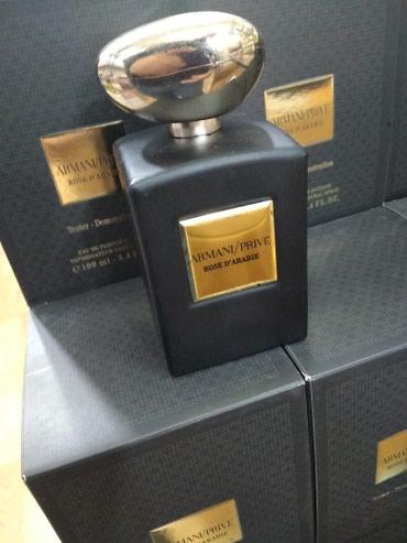 Samsung b7620 giorgio armani - Azerbejdžan: Armani prive etiri dubay etir sifariwi sifarisi duxi parfum online cat