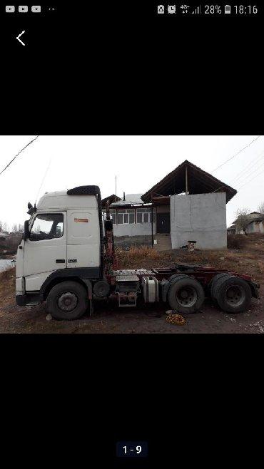 audi 100 2 8 ат в Кыргызстан: Вольво, Ман, Скания алам 2 мосту, тонары менен болсо жакшы болот