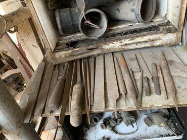 фрезер ручной в Кыргызстан: Точилки, ручные советский. Барахолка и 1000 мелочей. Город Бишкек ул