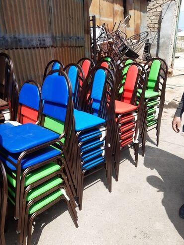 çarpayıya bitişik stol - Azərbaycan: Masa oturacaq destleriHer olcude sifarish ede bilersizİstenilen rengde