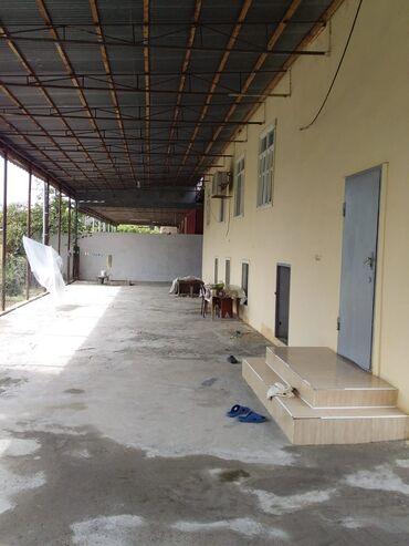 в Ширван: Продам Дома от собственника: 300 кв. м, 4 комнаты