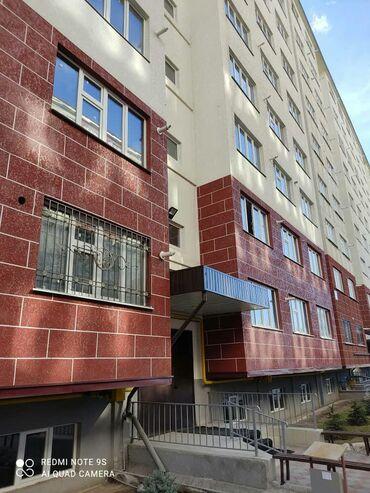 Квартиры - Кыргызстан: Продается квартира: 1 комната, 44 кв. м