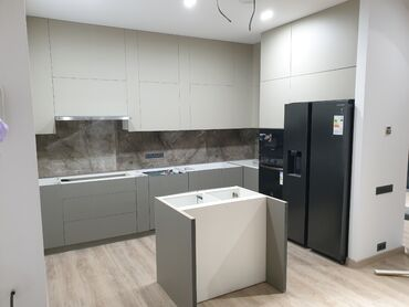 купить 2 комнатную квартиру в оше in Кыргызстан | СНИМУ КВАРТИРУ: Мебель на заказ!Кухонный гарнитурСпальный гарнитурДля