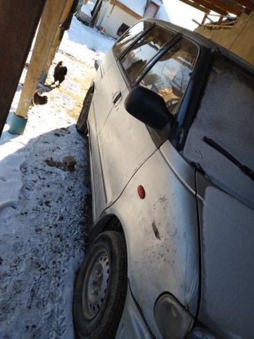 Renault Другая модель 1993 в Кок-Ой