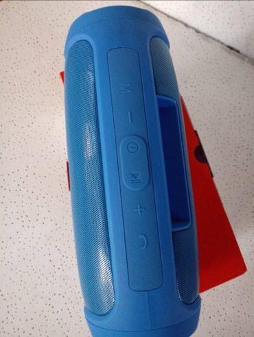 Aston-martin-rapide-5-9-at - Srbija: Bluetooth Zvučnik JBL CHARGE 4 Plavi 20 Wati.Prenosivi Bluetooth