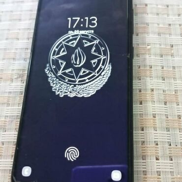 8 elan   SAMSUNG: Samsung A51   64 GB   Qara