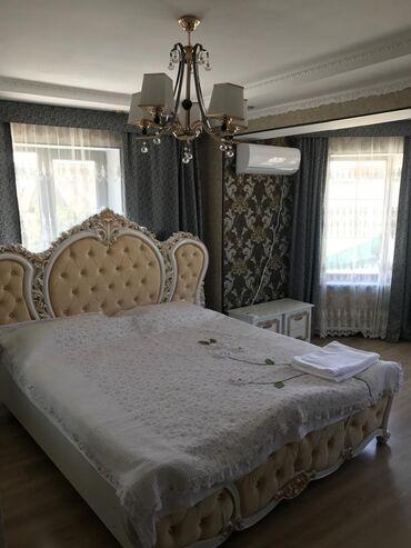 детские в Кыргызстан: Аренда Дома от собственника Долгосрочно: 280 кв. м, 6 комнат