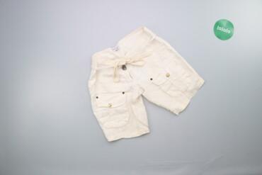 Жіночі шорти Cicci Kizz, р. XS   Довжина: 43 см Довжина кроку: 20 см Н