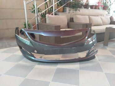 hundai accent - Azərbaycan: Hyundai Solaris (Accent) buferi. Sol terefden vuruğu var amma sağ