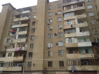 Bakı şəhərində Mənzil satılır: 4 otaqlı, 90 kv. m., Bakı