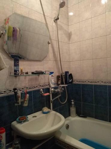 Продается квартира: 3 комнаты, кв. м., Бишкек в Бишкек - фото 8