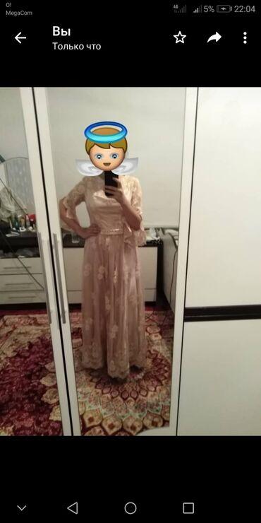 Платья в Токмак: Платья