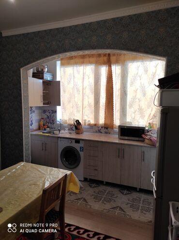 dzhinsy kak na в Кыргызстан: Продаю 1-кв. Средний Джал по ул.Курчатова новый дом 106серии 45кв.м 2