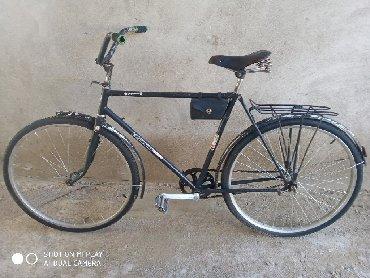 velosiped satisi gence - Azərbaycan: Velosiped 28 lik qədimi velosipeddi