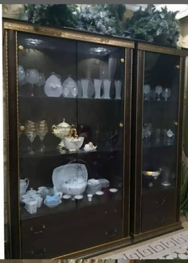 Ev və bağ Ağstafada: Satilir, yeni alinib, evin temirine uygun gelmediyi ucun satilir