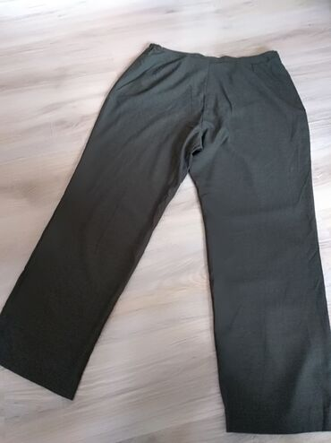 Pantalone xl