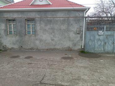Недвижимость - Евлах: Продам Дом 100 кв. м, 3 комнаты