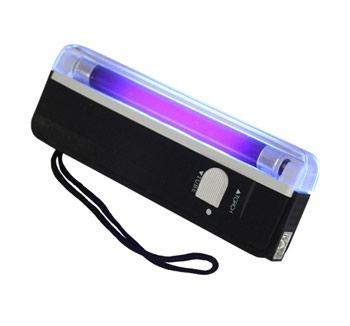 Ультрафиолетовая лампа-фонарик для в Бишкек