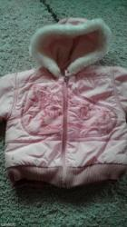 Zimska jakna,vel. 1 kraci model - Pancevo